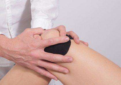 Curso de masajes deportivos